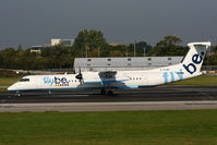 G-FLBE photo, click to enlarge