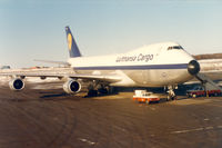 D-ABYU @ ANC - Lufthansa Cargo - by Henk Geerlings
