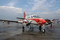 161078 @ YIP - T-44 Pegasus - by Florida Metal