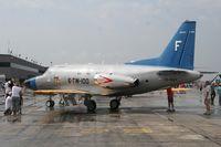 165523 @ YIP - T-39 in retro colors