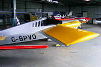 G-BPVO photo, click to enlarge
