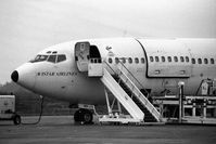 5B-DAZ @ LFBD - Avistar Airlines - by Jean Goubet-FRENCHSKY