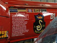 N214KK @ SEE - Tribute to the All The Hero's of the Viet Nam era - by Helicopterfriend