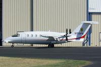 N159PA @ DTO - At Denton Municipal Airport