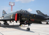 68-0506 @ LMML - Static display - by Loetsch Andreas