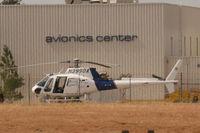 N3990A @ GPM - At Grand Prairie Municipal Airport - by Zane Adams