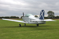 G-ATJC photo, click to enlarge