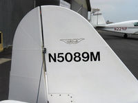 N5089M photo, click to enlarge