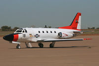 160053 @ AFW - At Alliance Airport - Fort Worth, TX