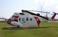 1378 - Sikorsky HH-52A