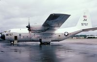 149797 @ EGVI - Lockheed C-130F Hercules of the USN at the 1979 International Air Tattoo, Greenham Common - by Ingo Warnecke