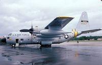 69-5827 @ EGVI - Lockheed HC-130N Hercules of the USAF at the 1979 International Air Tattoo, Greenham Common - by Ingo Warnecke