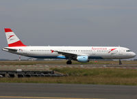 OE-LBE photo, click to enlarge
