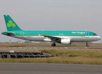 EI-DEE photo, click to enlarge