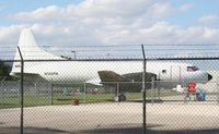 N150PA @ OPF - T-29B