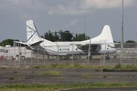 UK-26001 @ OPF - Avia Leasing AN-26