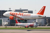 G-EZTY photo, click to enlarge