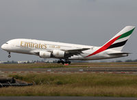 A6-EDN photo, click to enlarge
