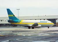 C6-BFJ @ KMIA - BahamasAir - by Casper Kolenbrander
