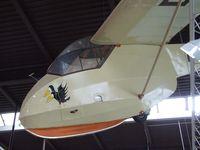 D-5374 - Raab Doppelraab IV at the Auto & Technik Museum, Sinsheim - by Ingo Warnecke