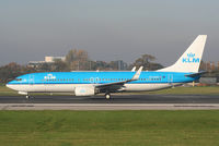 PH-BXD photo, click to enlarge