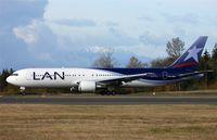 CC-BDC @ KPAE - KPAE/PAE Boeing 928