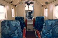9M-AUA @ XSP - Sabah Air - by Henk Geerlings