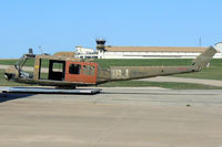 70-16218 @ GKY - Noted at Global Helicopter - Arlington Municipal Airport. - by Zane Adams