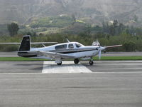 N711WZ photo, click to enlarge