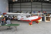 N8300K @ KCMA - Camarillo Airshow 2011