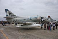 147788 @ NIP - A-4C Skyhawk