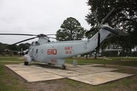 149695 @ NIP - SH-3A - by Florida Metal