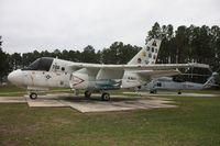 157993 @ NIP - S-3B Viking - by Florida Metal