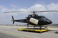 N36CD @ KCMA - Camarillo airshow 2011
