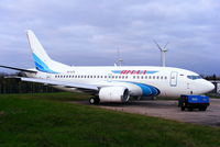 EI-DTX photo, click to enlarge
