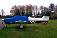 G-BREP photo, click to enlarge