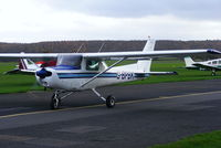 G-BPBK photo, click to enlarge