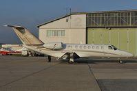 OE-GRU @ LOWW - Cessna 525B - by Dietmar Schreiber - VAP