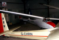 G-CJHK photo, click to enlarge
