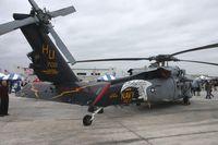 167844 @ NIP - MH-60S - by Florida Metal