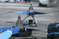 UK-12002 @ OPF - AN-12 props