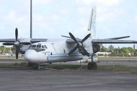 UK-26003 @ OPF - Avia Leasing AN-26