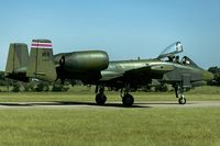 80-0228 @ EGVJ - taxying to the active at RAF Bentwaters - by Friedrich Becker