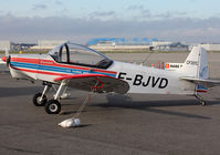 F-BJVD photo, click to enlarge