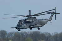 73-1652 @ LOWL - United States Air Force Sikorsky 65