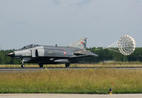 77-0285 @ ETSL - Turkish AF Terminator seen here while landing at Lechfeld AB. - by Nicpix Aviation Press  Erik op den Dries