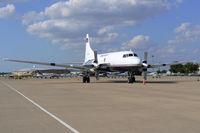 N181FL @ GKY - At Arlington Municipal Airport - Arlington, TX