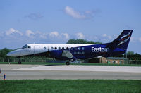 G-MAJG @ EGXC - G-MAJG was the daily taxi to and from RAF Marham. - by Nicpix Aviation Press  Erik op den Dries