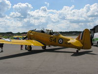 C-FRWN @ CNV8 - Edenvale Fly-in - by PeterPasieka