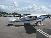 C-FHCE @ CNV8 - Edenvale Fly-in - by PeterPasieka